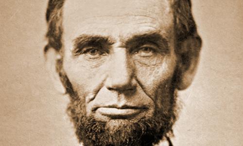 Lincoln_500x320