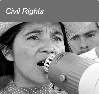 CivilRights