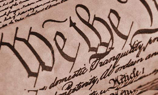Constitution_Mono