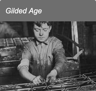 GildedAge