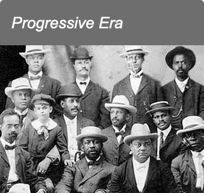 ProgressiveEra
