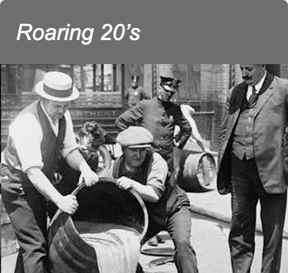 Roaring20s