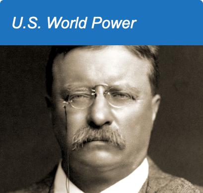 WorldPower